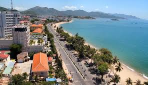 upload/files/NHA TRANG.jpg