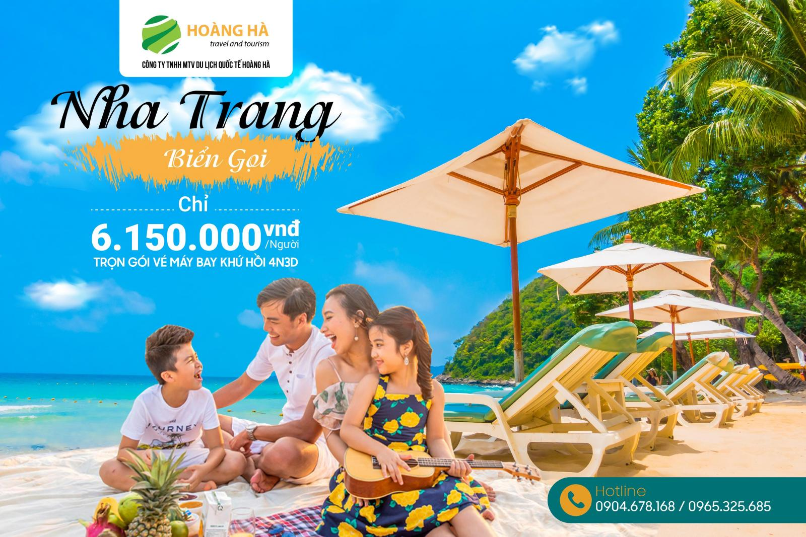 upload/files/banner nha trang.jpg