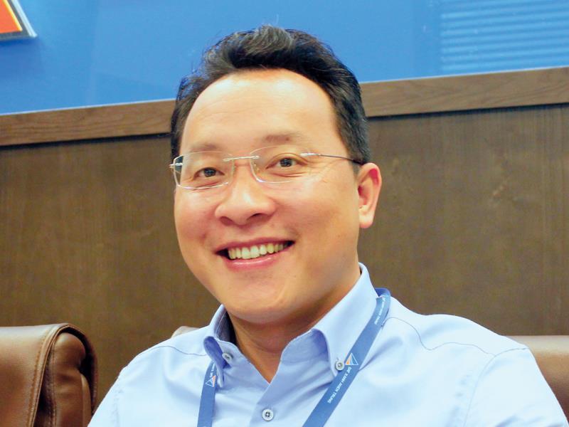 Nguyễn Văn Tú - Bình Định